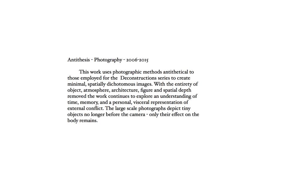 Antithesis text image margin.jpg