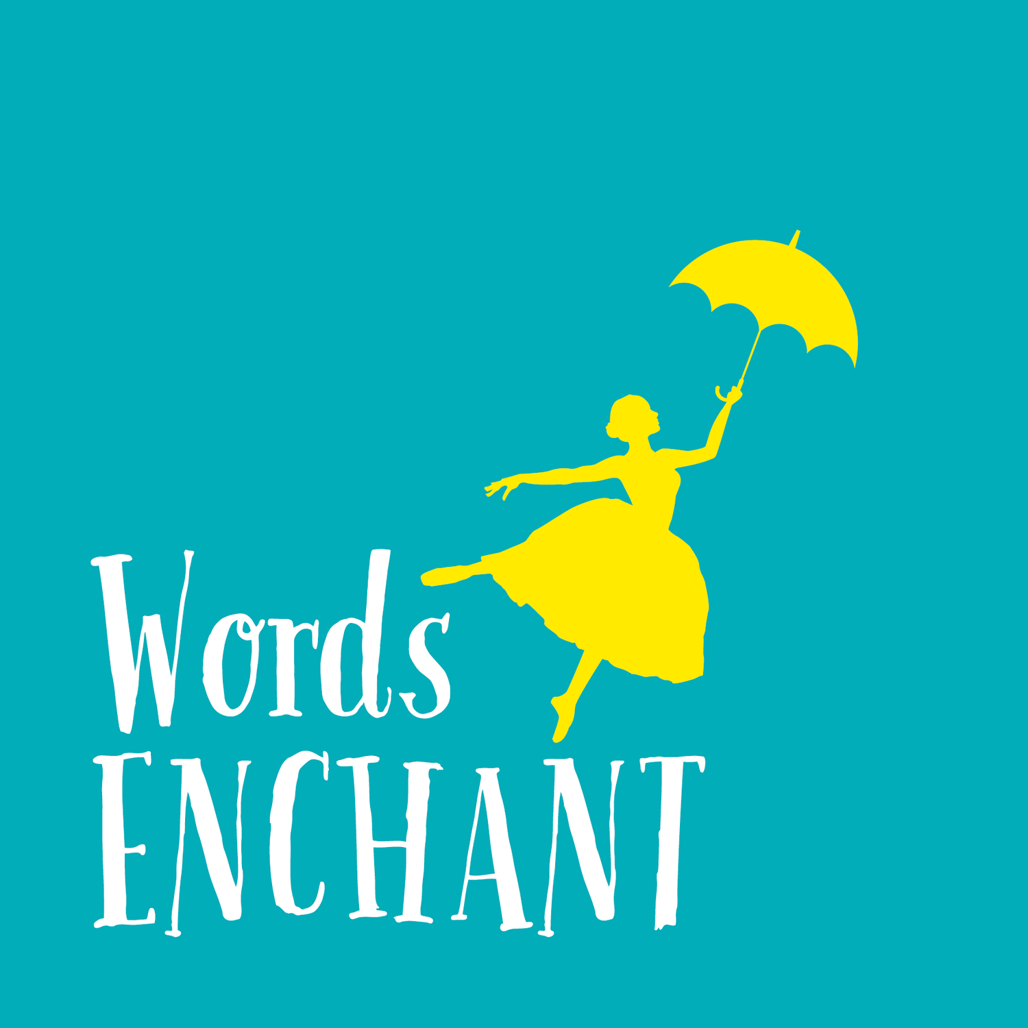 Words Enchant