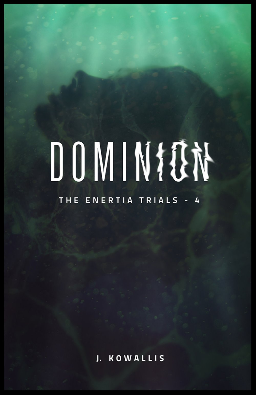 Dominion Cover Final_WEB.jpg