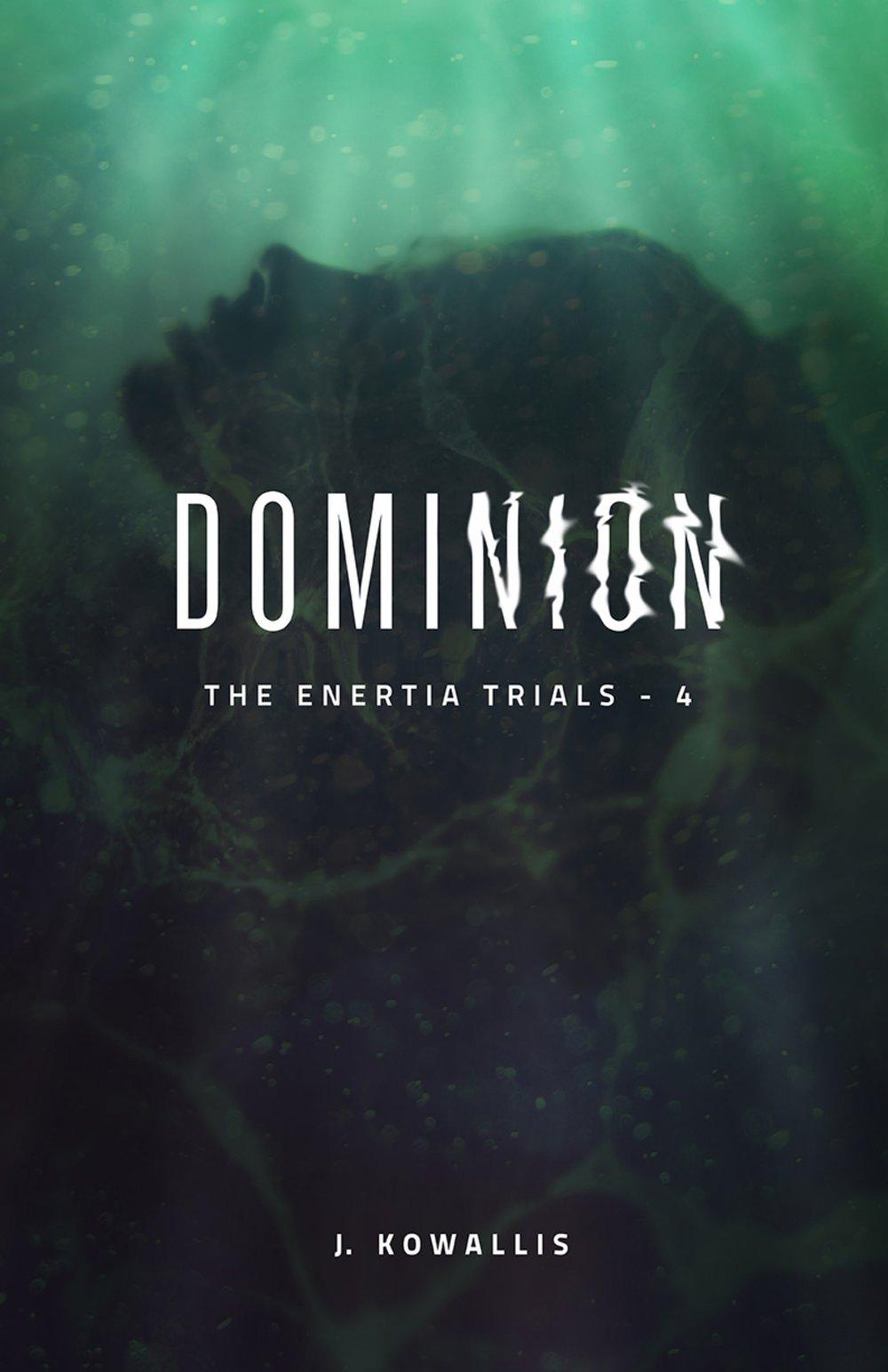 Dominion Cover Final_WEB.jpg