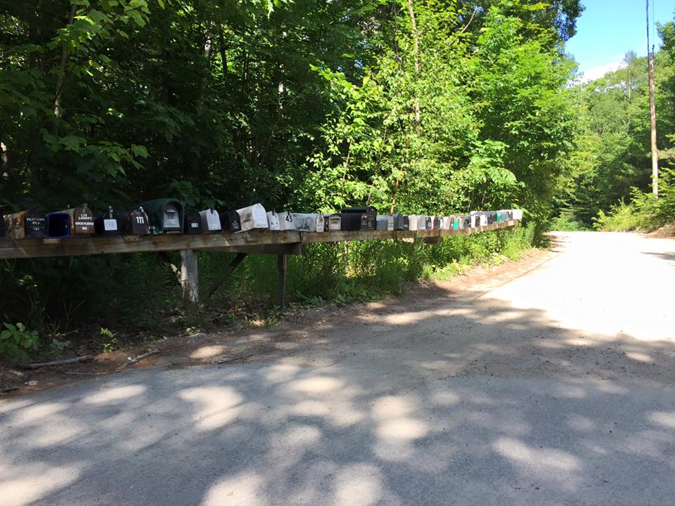 WindsorMailboxes.jpg