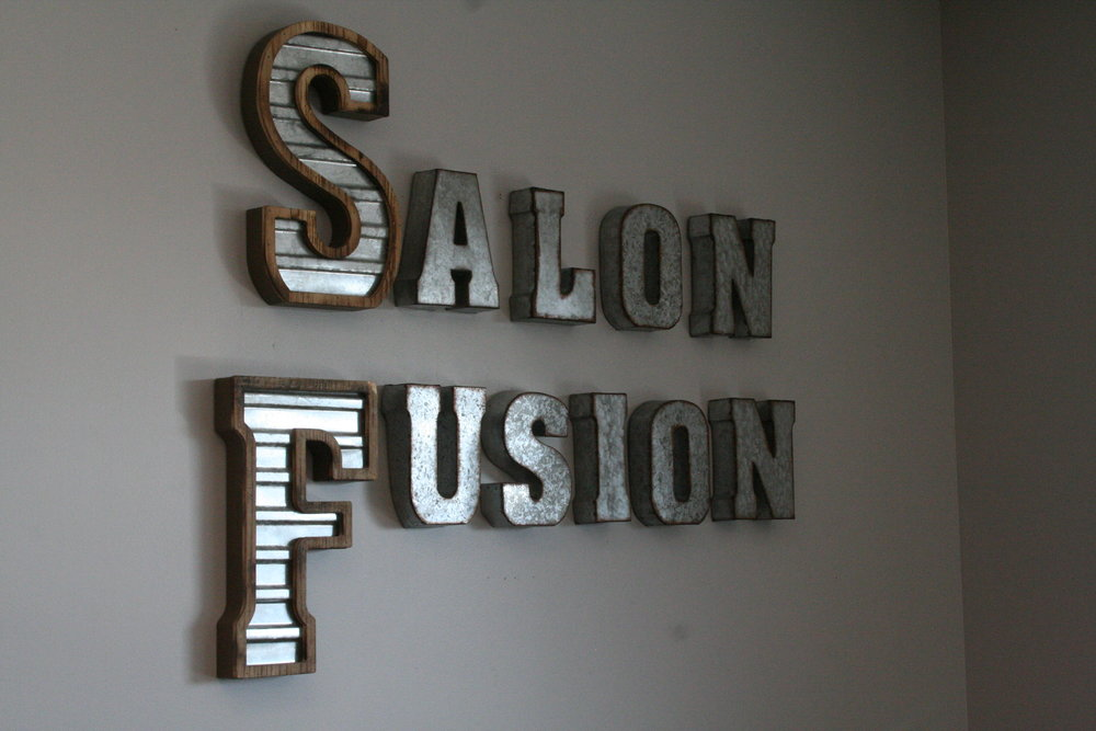 salon-fusion-south-saint-paul-mn.JPG