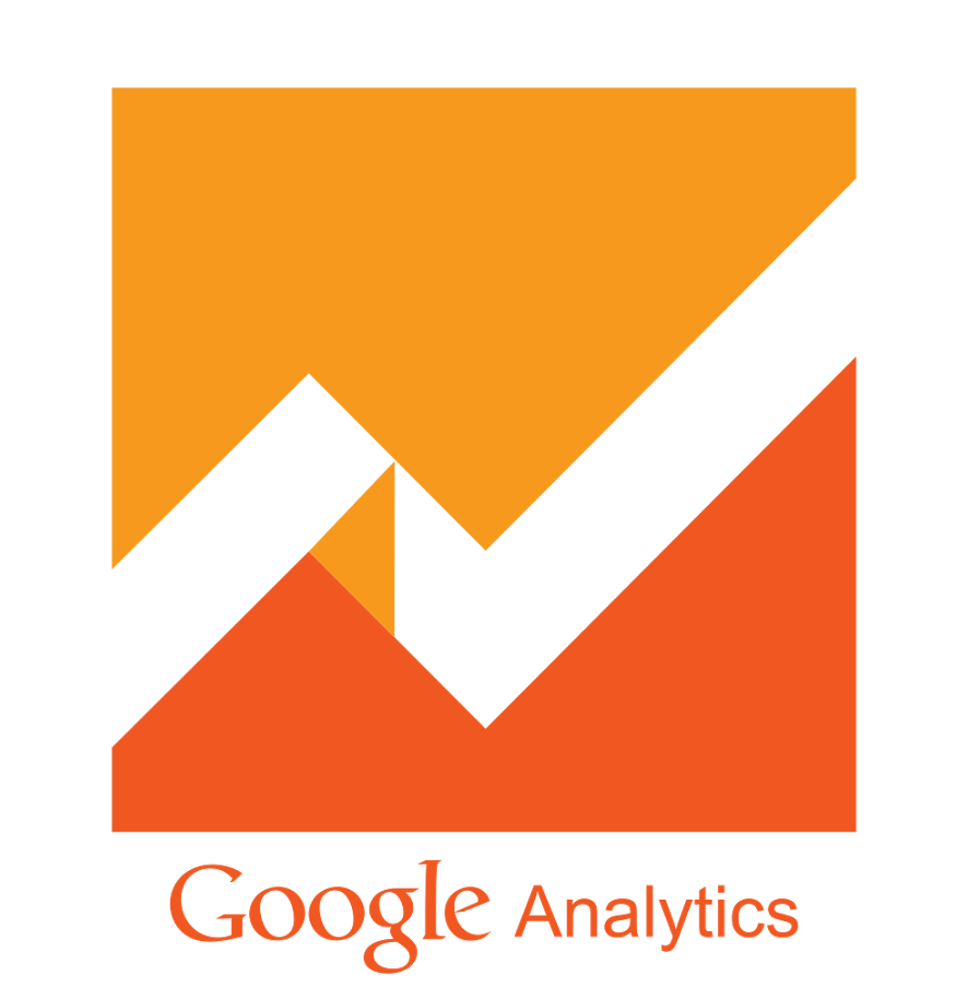 about me leslie o johnson jr google analytics