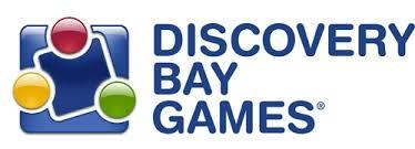 DiscoveryBayGamesLogo.jpg
