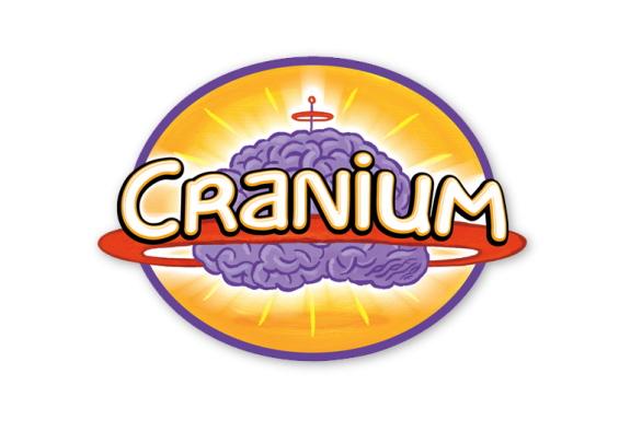 CraniumLogo.jpg