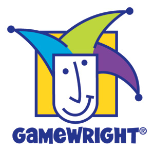 GamewrightLogo.jpg