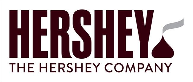 HersheyLogo.jpg