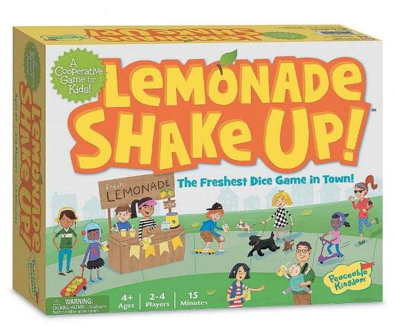 lemonade_boxtop.jpg