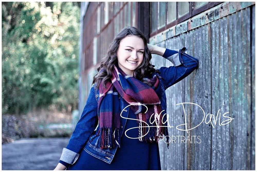 Edwardsville Senior Photographer.jpg