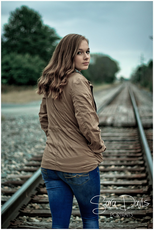 Southern Illinois Portrait Photographer (4).jpg