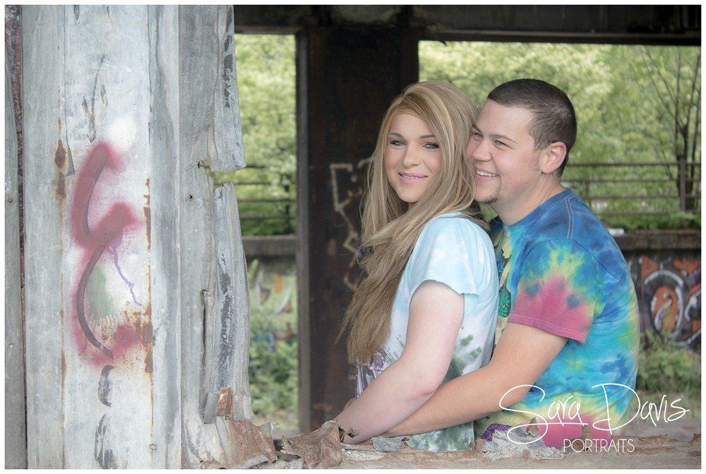 St Louis Couple Photographer.jpg