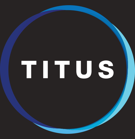 Titus Foundation