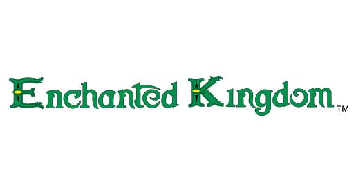 Edited-EK-Logo.png