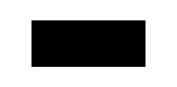 logo-sunnies-studios.png