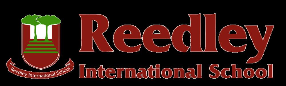 Reedley School logo.png