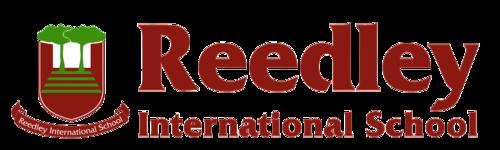 Reedley+School+logo.png