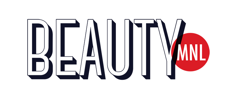 BeautyMNL-Logo-High-Res.png