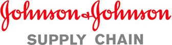 JOHNSON FINAL LOGO.jpg
