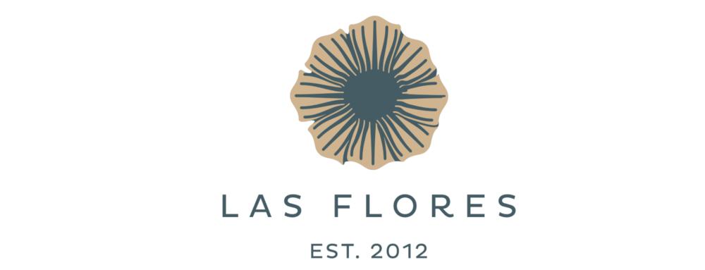 Las Flores.png