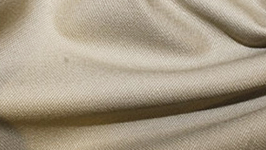 """Soft Twill    Best Used For: Jackets, Shorts    Average Price at 60"""" Width : PHP 120/Yard*    Available Colors: 50+ Colors*   The type of weave found in our Soft Twill fabric makes it a tightly woven, lustrous cotton cloth."""