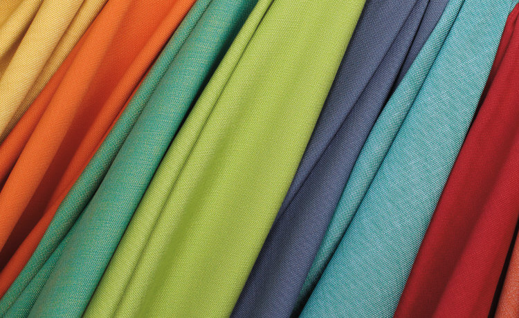 Tailored Projects- Fabric Supplier- 3.jpg