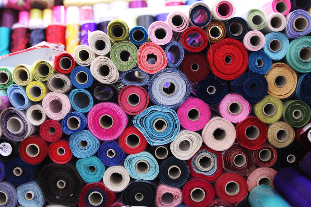 Tailored Projects- Fabric Supplier- 1.jpg