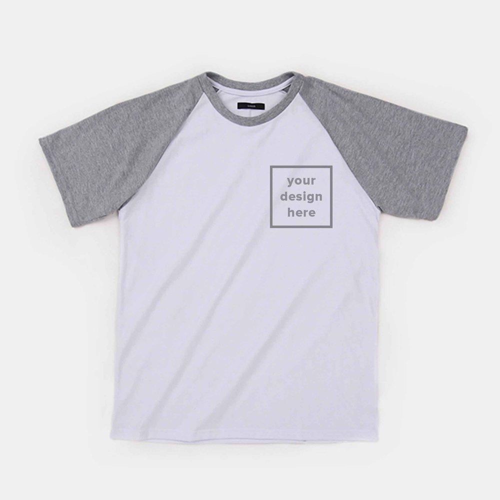 Tailored Projects- T-Shirt- Short Sleeve - Alden Official- 2.jpg