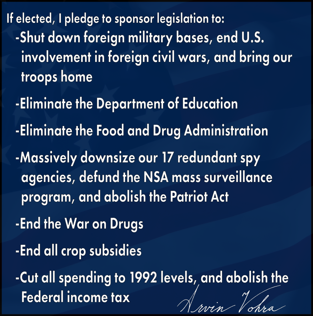 Main Pledge Banner2.png