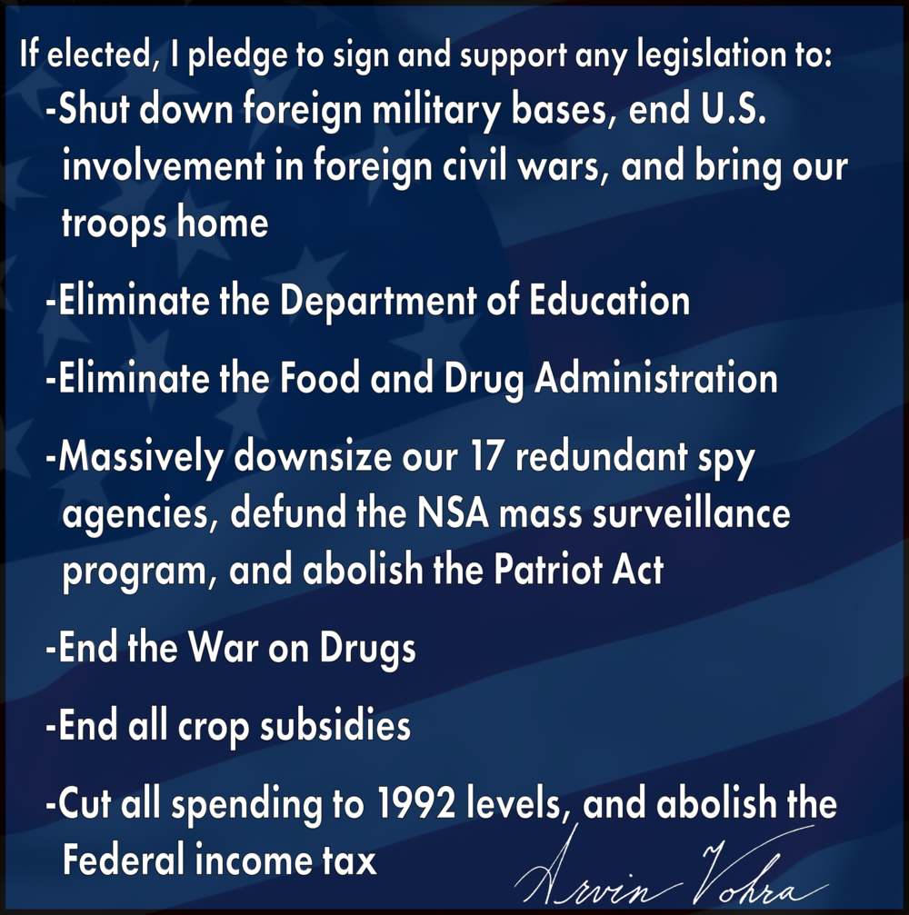 Main Pledge Banner2 for Pres.png