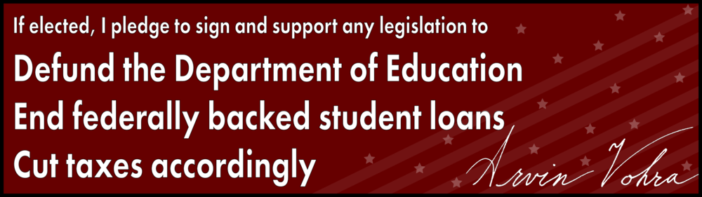 Education Pledge Banner for Pres.png