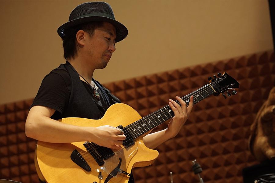 Michiyuki Koyama