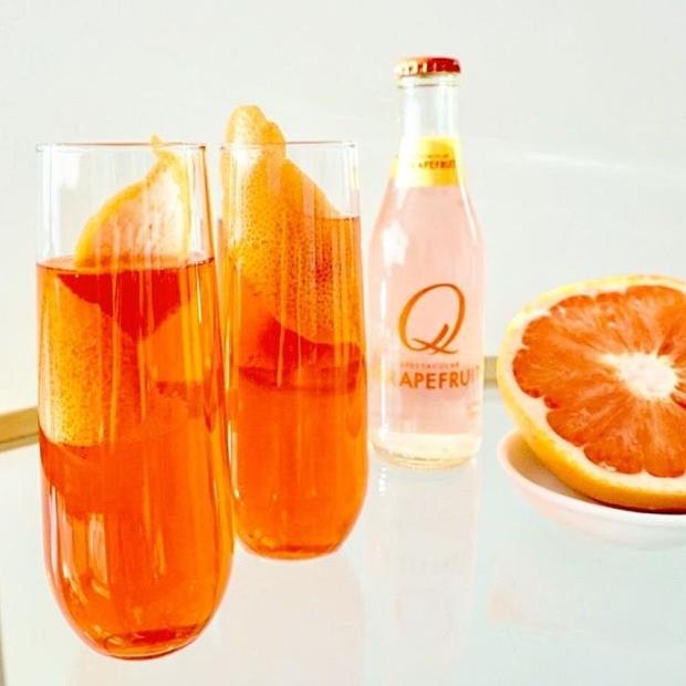 Grapefruit Negorni .jpg