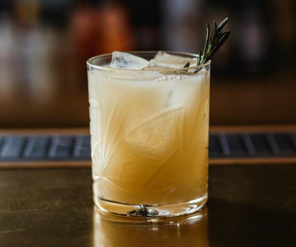 jack daniel s tennessee rye saloonbox cocktail kit