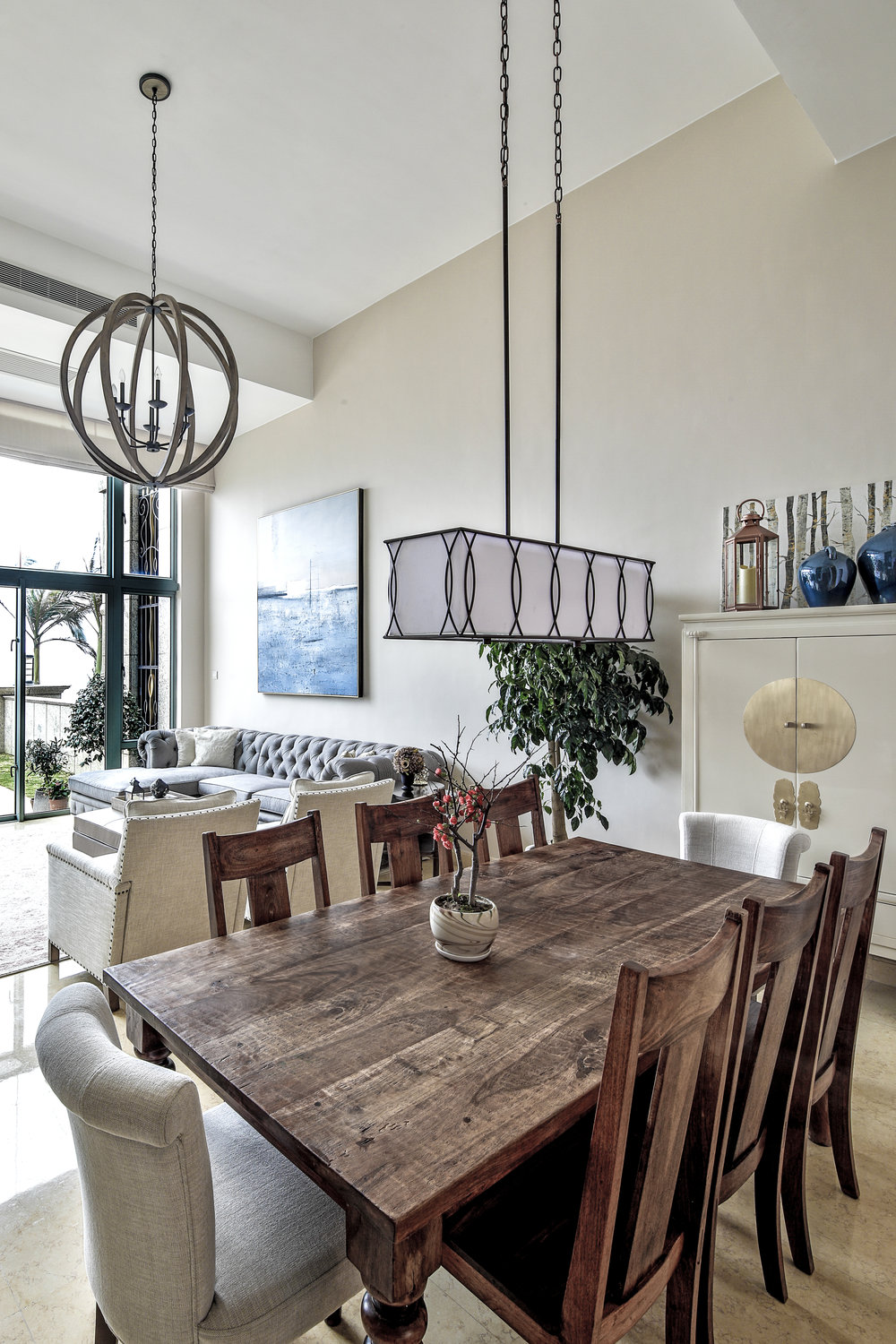 Dining Room to living room view.jpg