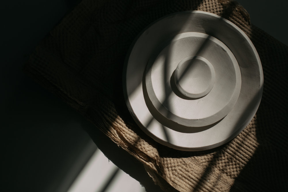 CivilStonware-EditOne-Anna-Howard-6.jpg