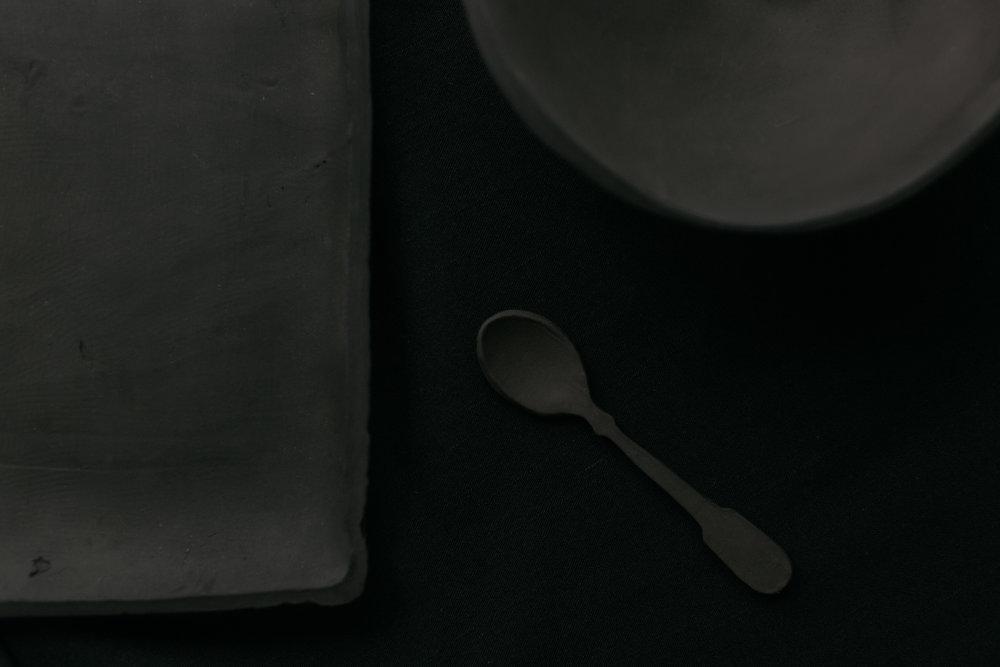 CivilStonware-EditOne-Anna-Howard-38.jpg