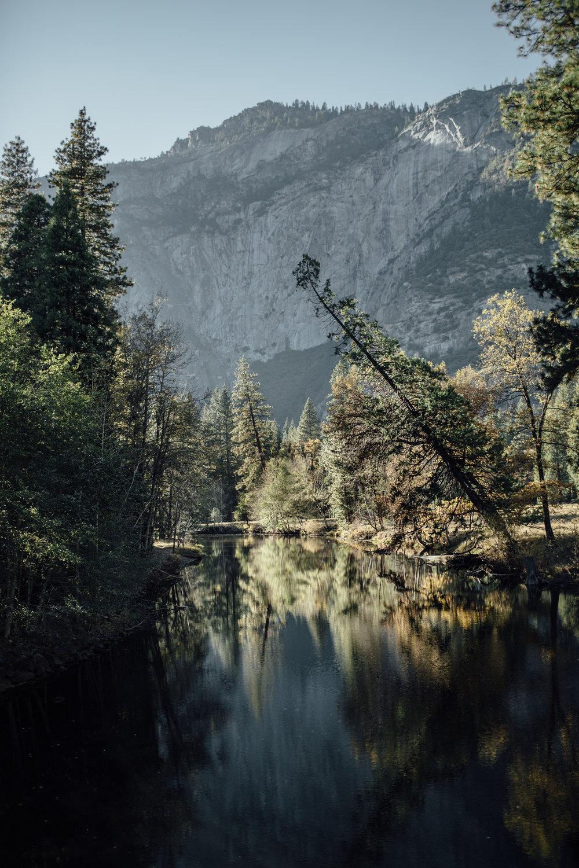 Yosemite-2-1.jpg