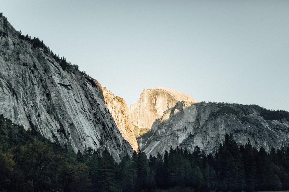 Yosemite-5-1.jpg