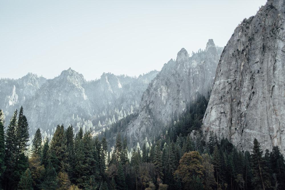 Yosemite-6-1.jpg
