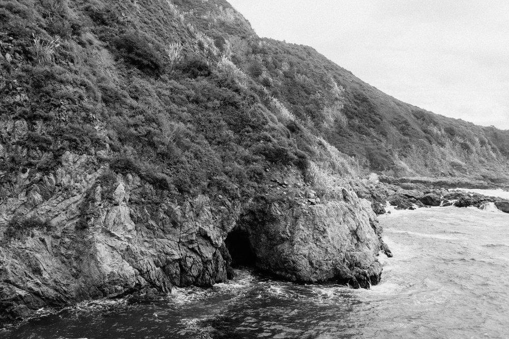 Big-Sur-Coast-BW-1.jpg