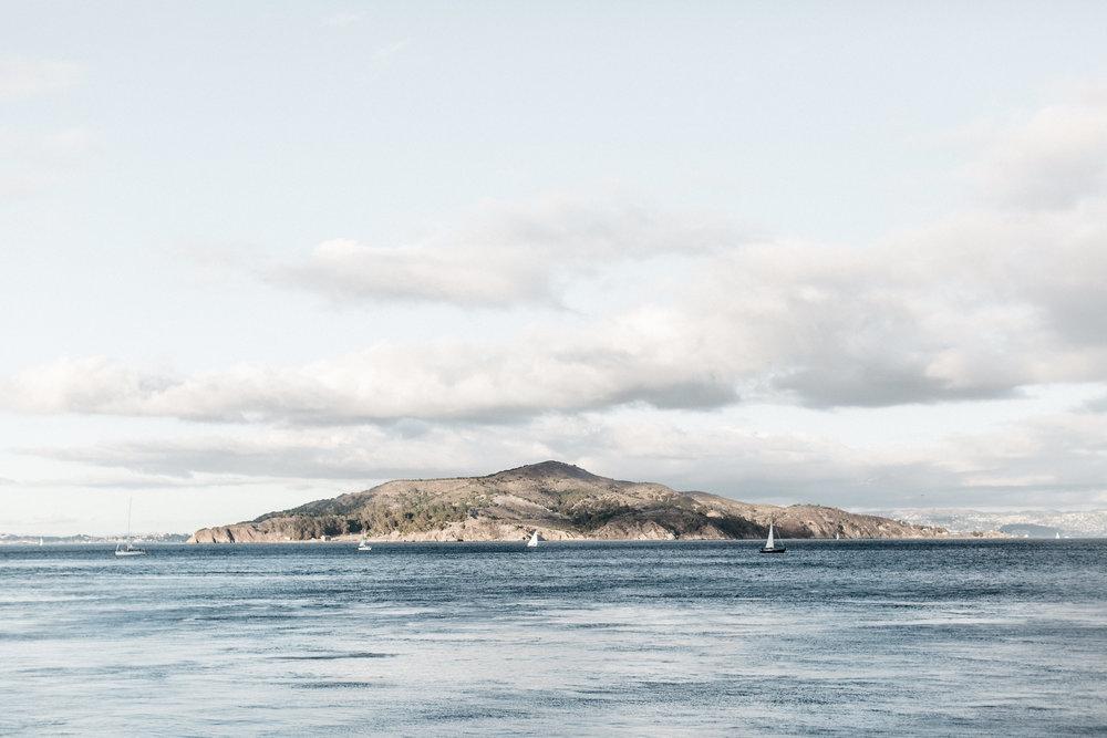 San-Fran-Island-0001.jpg