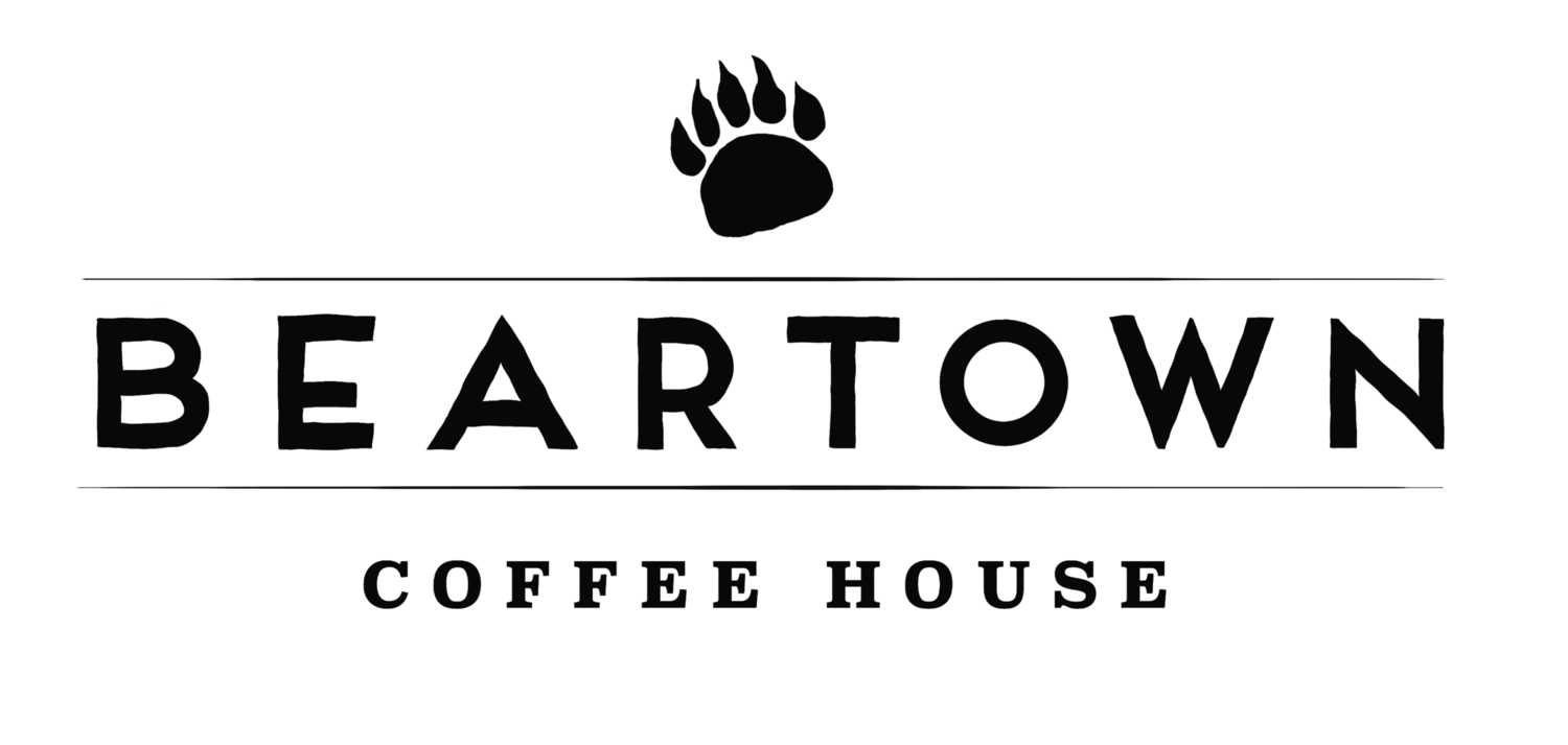 Beartown Coffee House