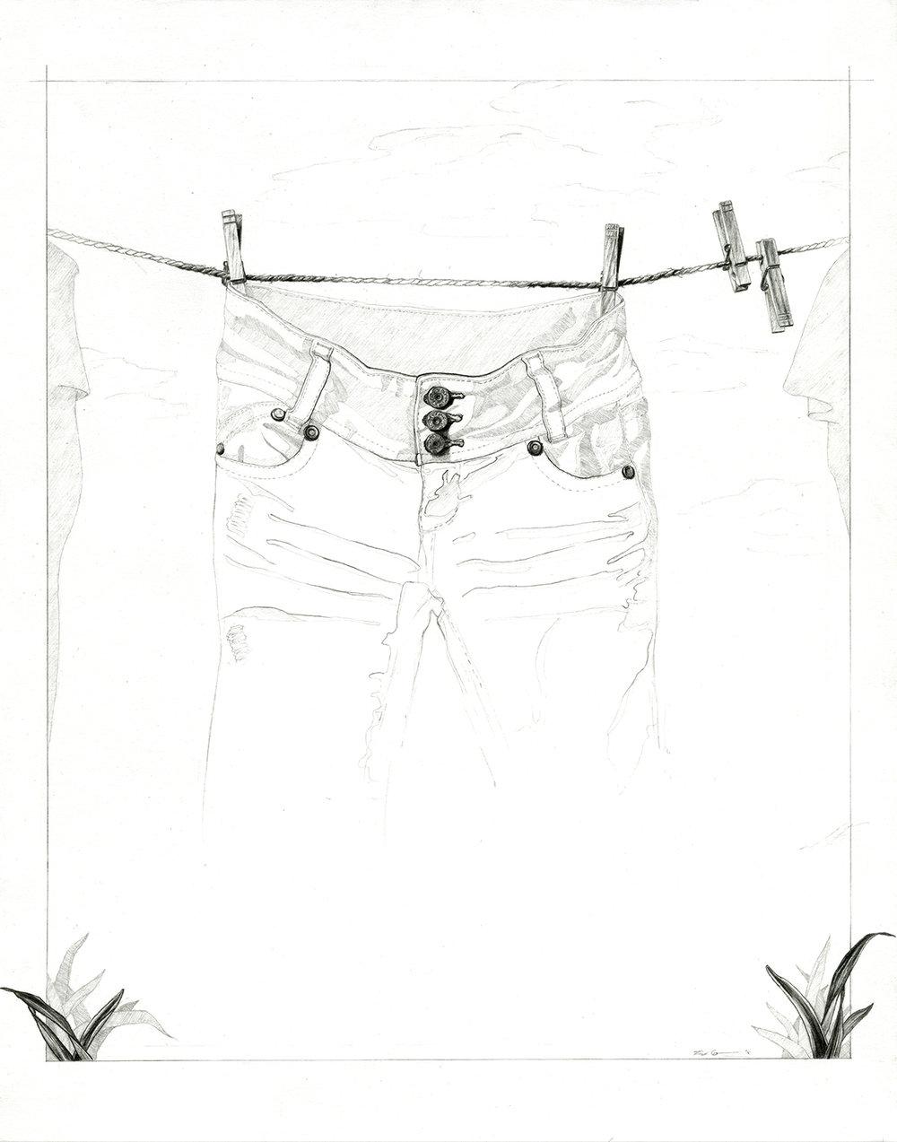 graphite_jeans_amanda_cornwall.jpg
