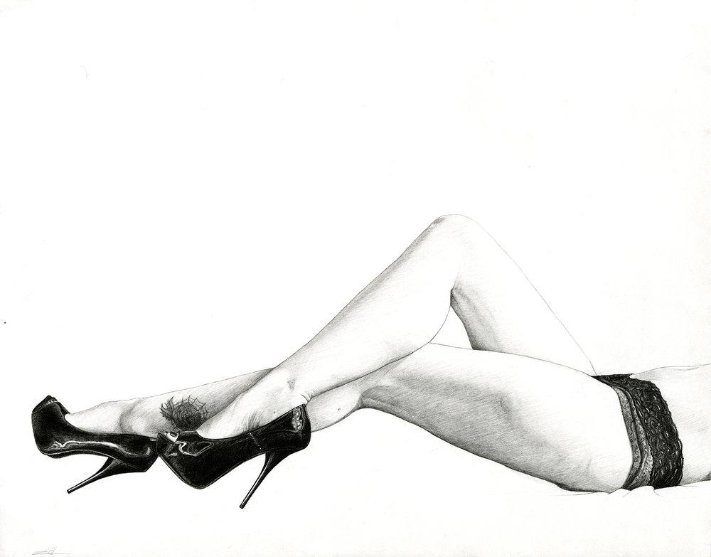 graphite_legs_amanda_cornwall.jpg