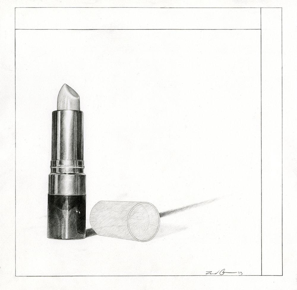 graphite_lipstick_amanda_cornwall.jpg
