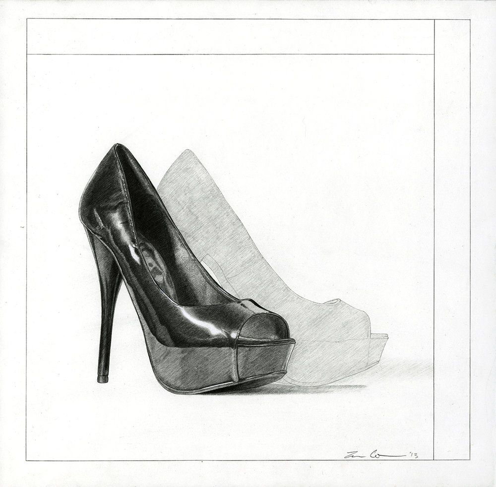graphite_shoes_amanda_cornwall.jpg