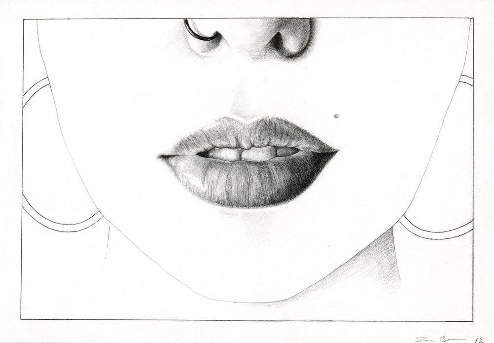 graphite_lips_amanda_cornwall.jpg