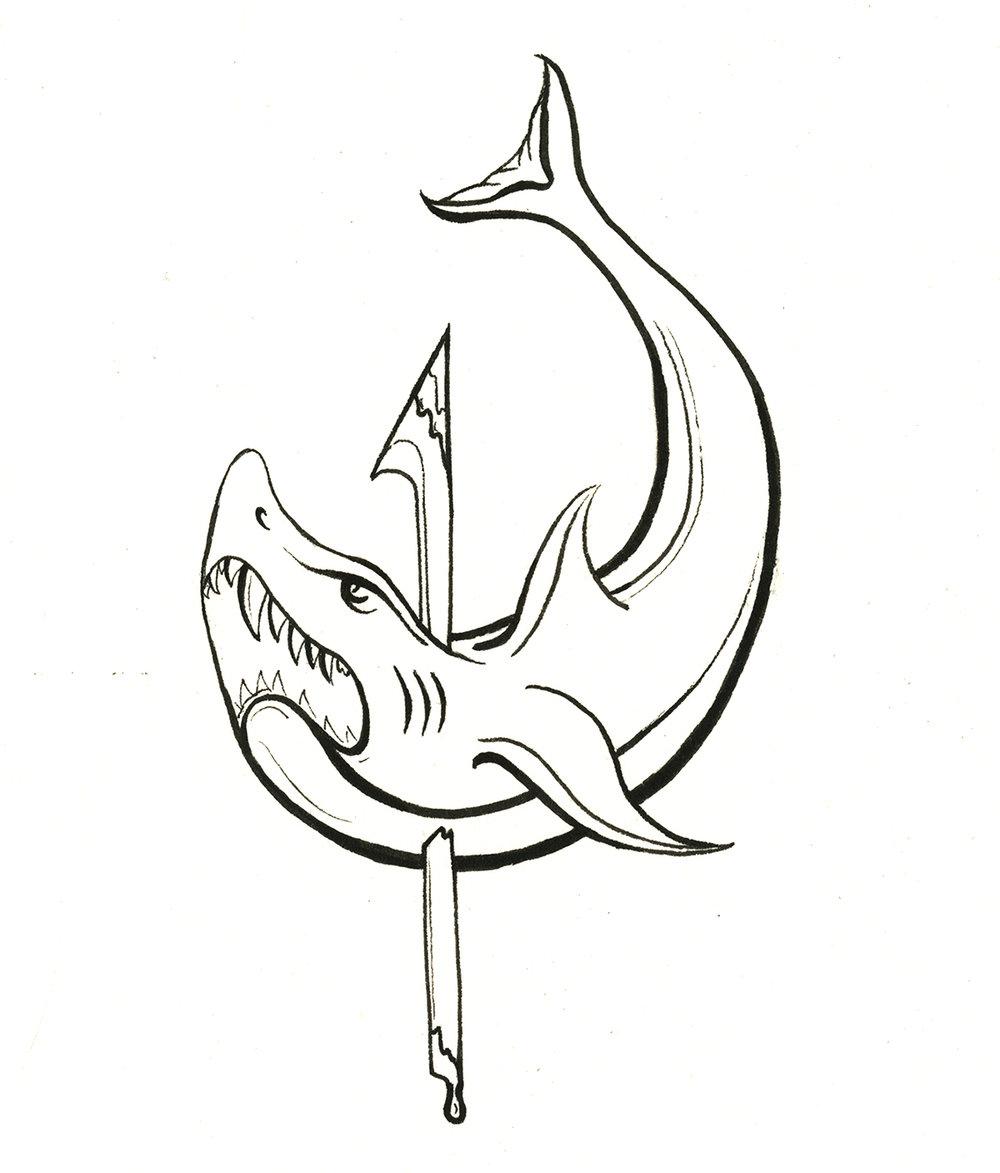 sharkspike.jpg