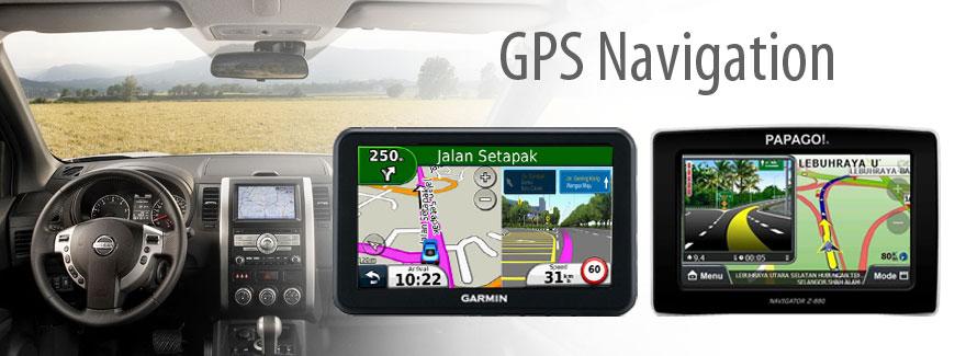 GPS-Navigation-Showtime-Customs-South-Ozone-Park