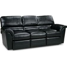 lazyboy sofa lounge.png